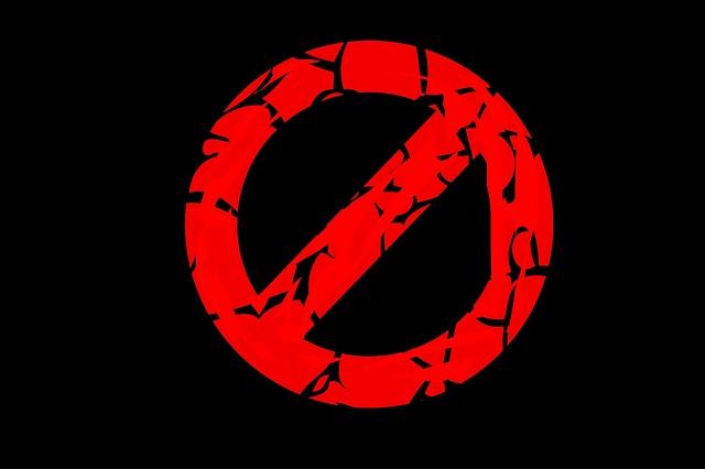 Zákaz ilustrácia.jpg